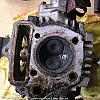 TRB C90 Engine Rebuild