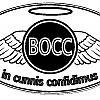 BOCC by S1OPP