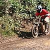 R4 - Slough - The Race